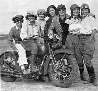 Image result for vintage women laughing