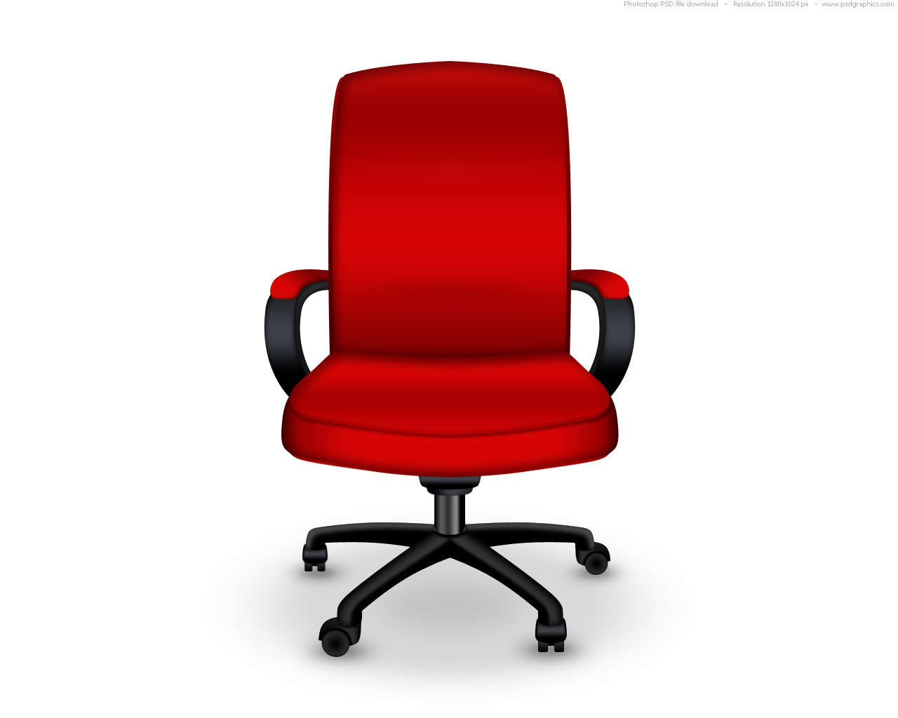 Office Chairs Red Office Chairs