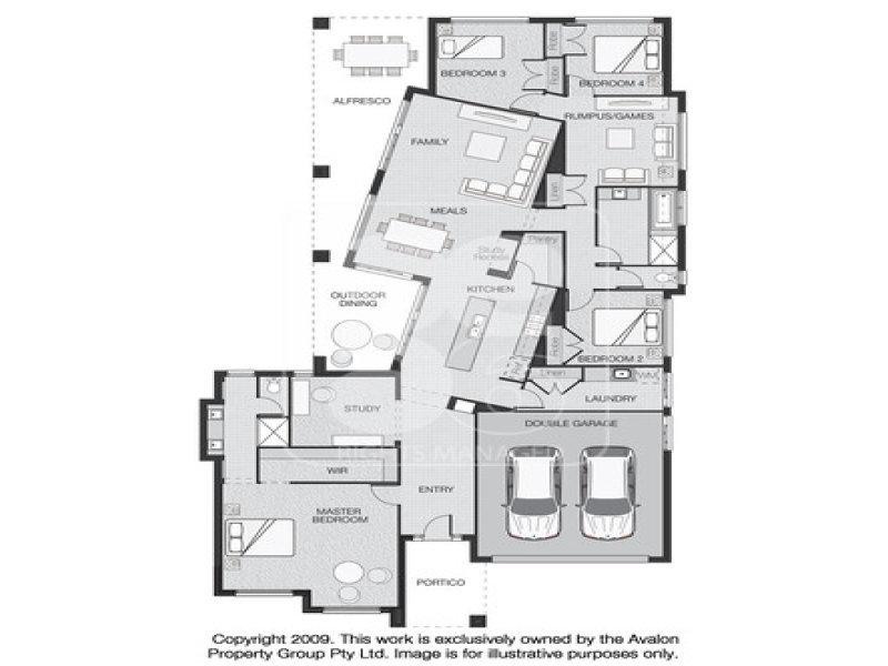 Crazy House Floor Plans Home Design And Style