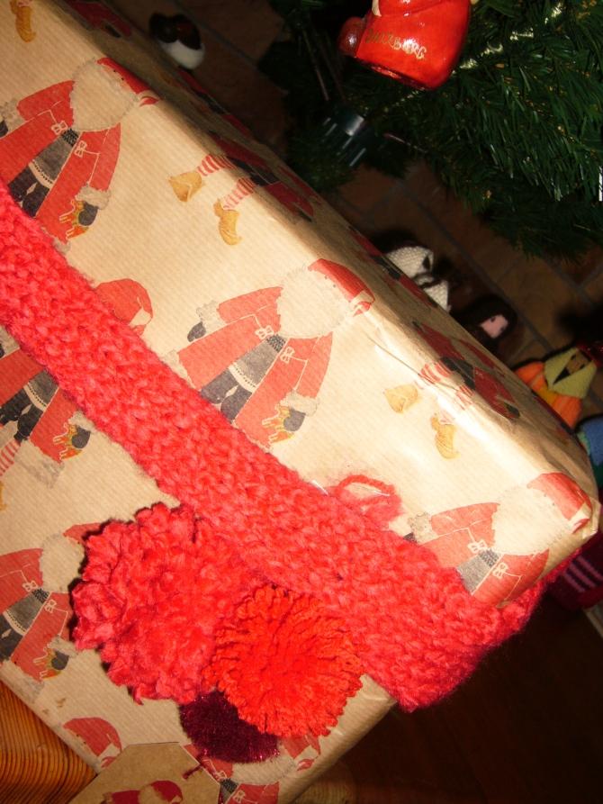 Christmas Day 2012 011