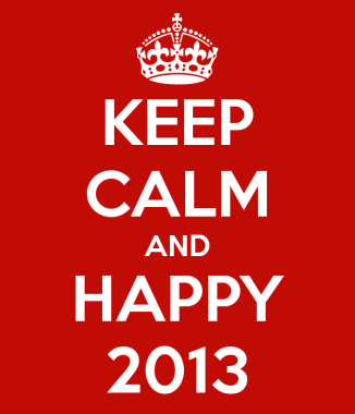 New Year keep-calm-and-happy-2013