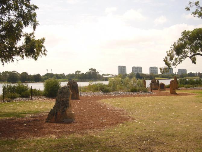 Perth Jan2 2013 116