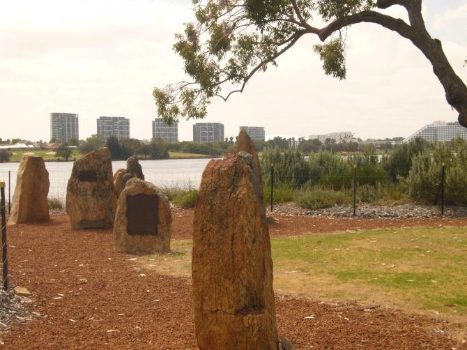 Perth Jan2 2013 119