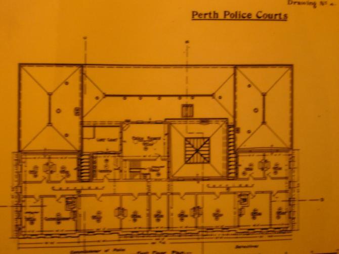 Perth Jan3 2013 202