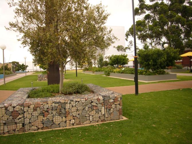 Perth Jan3 2013 262