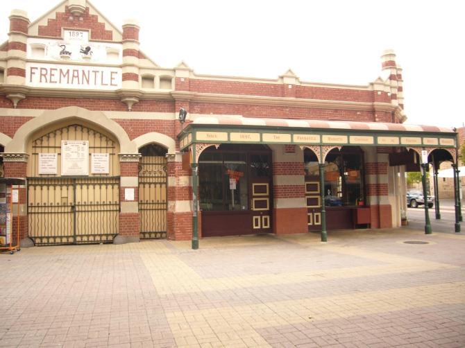 Perth Jan6 2013 003
