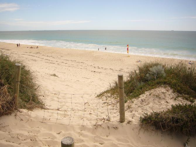 Perth Jan6 2013 118