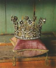 crown 5