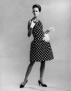 1965_Geoffrey_Beene_dress_60145939_large