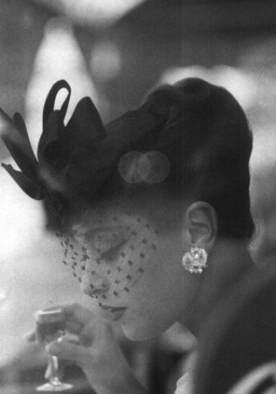 Photo by Clifford Collin, 1936.