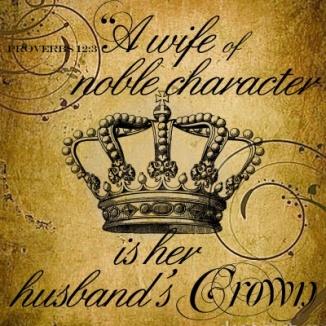 crown n1