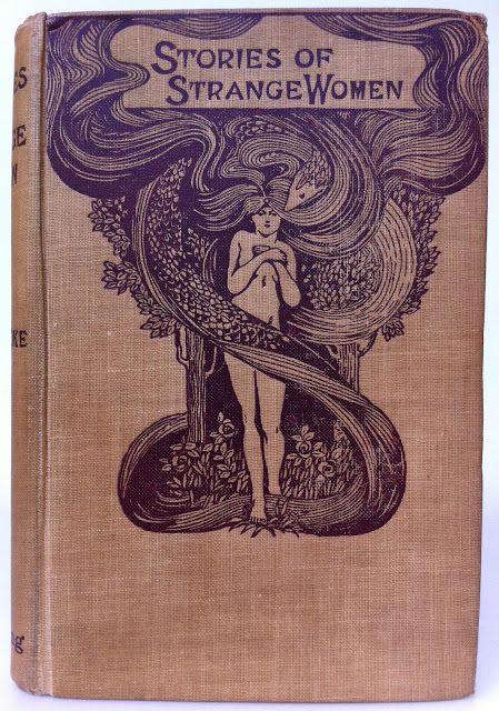 Book Cover 3
