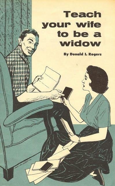 book title 1