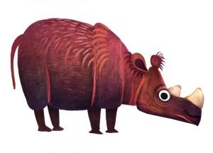 Sumatran_rhinoceros_brendan_wenzel-1000x718