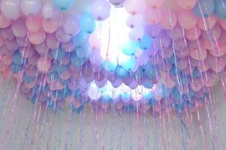Birthday tumblr_myejg4dkh81qaobbko1_500