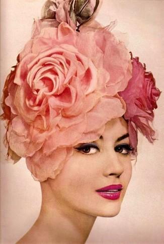 fd pink