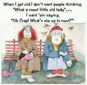 when-i-get-older