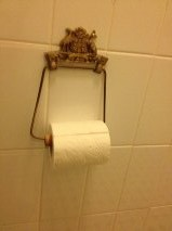 toilet roll spicers 1