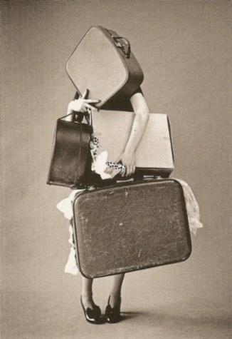 luggage 3