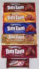 Tim Tam Chocolate Biscuits