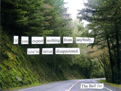 bell jar