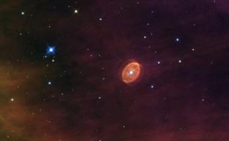 Venus-Jupiter-Double-Star-700x433