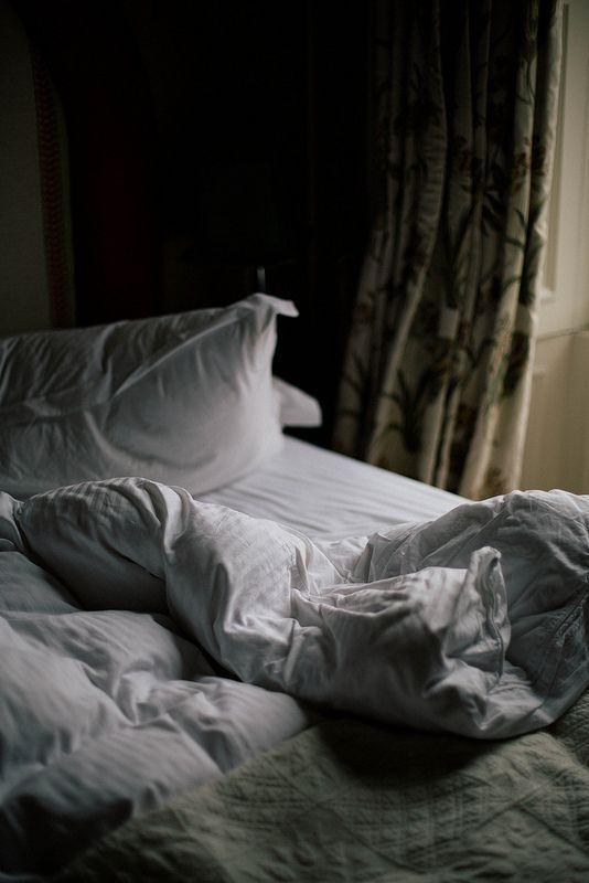 bed flu