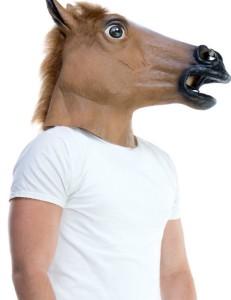 horse-mask-boy-500x650
