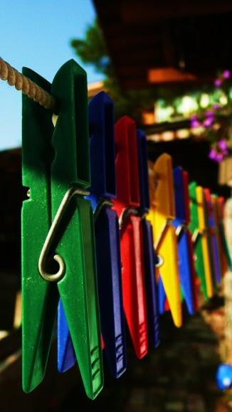 clothespins-21000_640