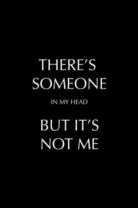 head me