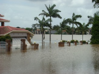 brisbane-flood-western-suburbs-jan-2011-017