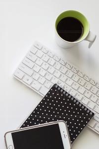 00907_Black-Green-Office-Desk-4_RF_DSC00244