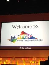 edutech 1