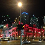 Brisbane Queensland