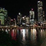 Brisbane Queensland