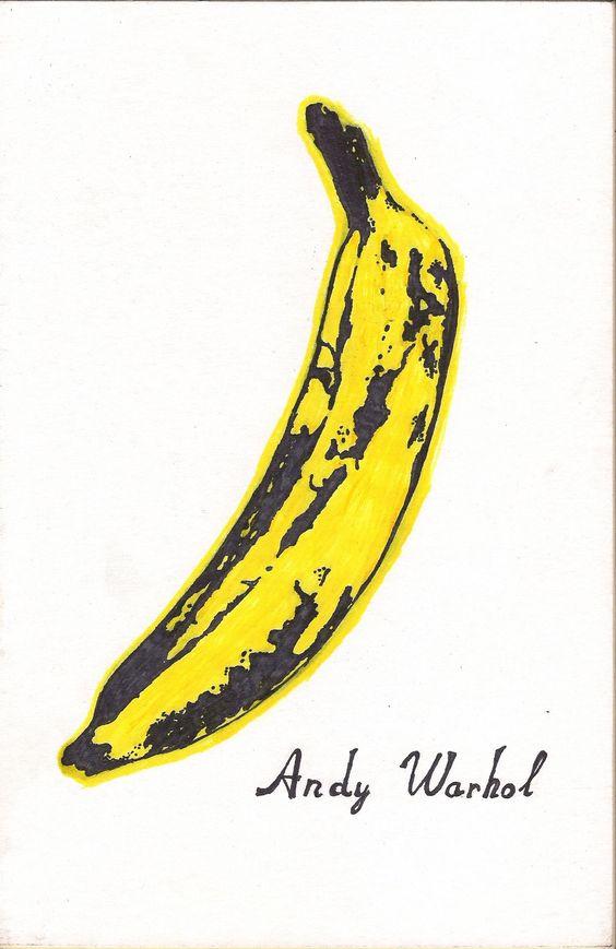 andy-banana