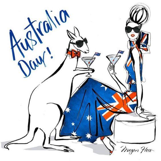 australia-day-1
