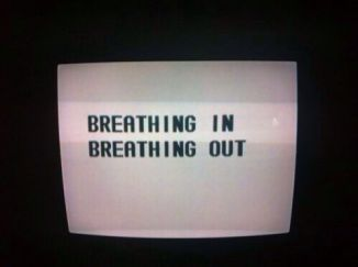 breathing-1