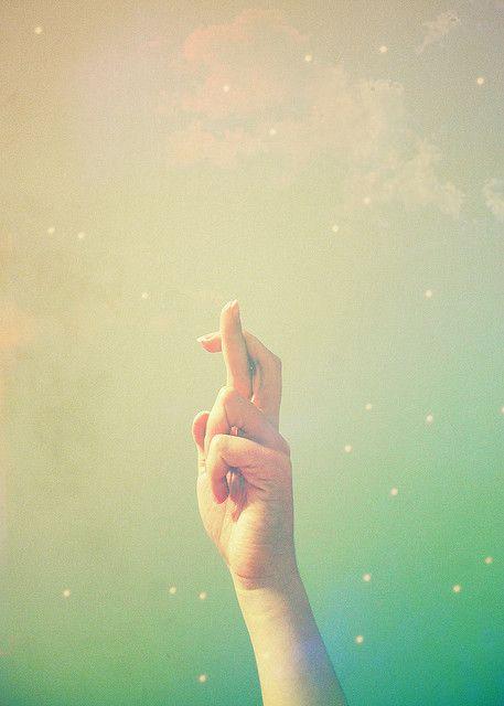 fingers-1
