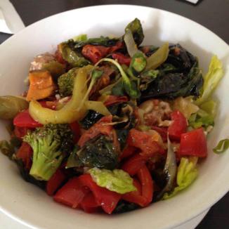 salad .jpg