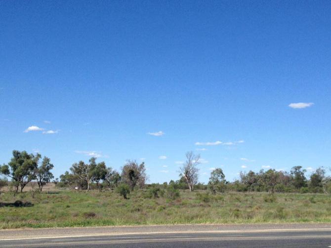 Bullarah New South Wales 2.jpg