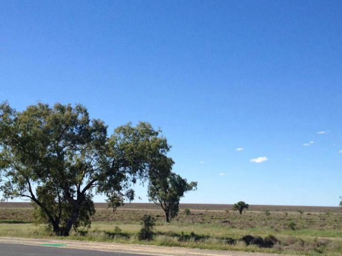 Bullarah New South Wales